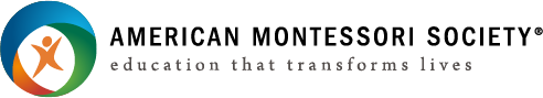 American Montessori Society : education that transforms lives
